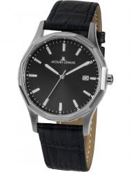 Наручные часы Jacques Lemans 1-2010A