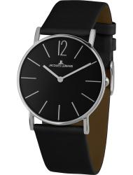 Наручные часы Jacques Lemans 1-2030A