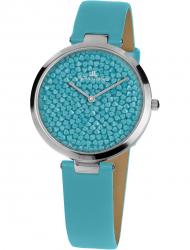 Наручные часы Jacques Lemans 1-2035C