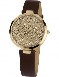 Наручные часы Jacques Lemans 1-2035E
