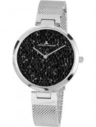 Наручные часы Jacques Lemans 1-2035G
