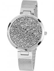 Наручные часы Jacques Lemans 1-2035H