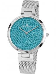 Наручные часы Jacques Lemans 1-2035I