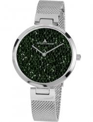 Наручные часы Jacques Lemans 1-2035J