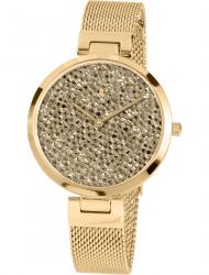 Наручные часы Jacques Lemans 1-2035K