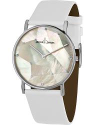 Наручные часы Jacques Lemans 1-2050B