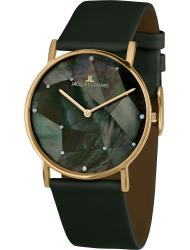 Наручные часы Jacques Lemans 1-2050C