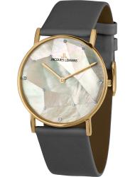 Наручные часы Jacques Lemans 1-2050D