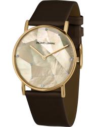Наручные часы Jacques Lemans 1-2050E