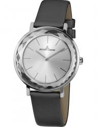 Наручные часы Jacques Lemans 1-2054A