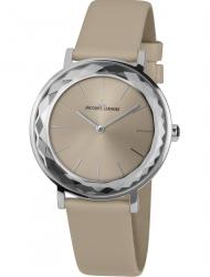 Наручные часы Jacques Lemans 1-2054B