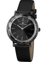 Наручные часы Jacques Lemans 1-2054C