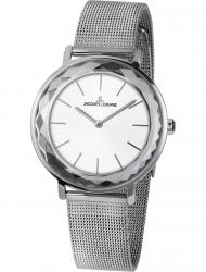 Наручные часы Jacques Lemans 1-2054F