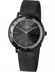 Наручные часы Jacques Lemans 1-2054G