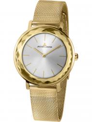 Наручные часы Jacques Lemans 1-2054H