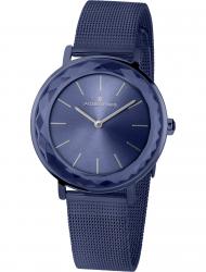 Наручные часы Jacques Lemans 1-2054J