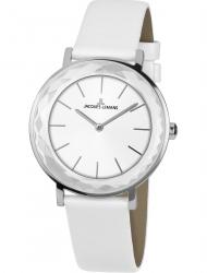 Наручные часы Jacques Lemans 1-2054K