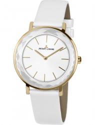 Наручные часы Jacques Lemans 1-2054L
