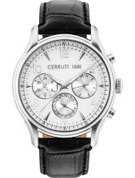 Наручные часы Cerruti 1881 CRA107SN01BK
