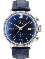 Наручные часы Cerruti 1881 CRA178SN03BL