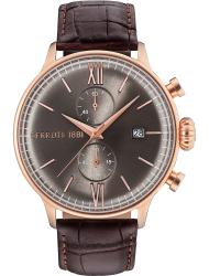 Наручные часы Cerruti 1881 CRA178SR13BR