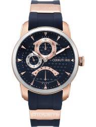 Наручные часы Cerruti 1881 CRA21607
