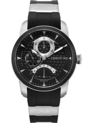 Наручные часы Cerruti 1881 CRA21608