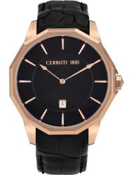 Наручные часы Cerruti 1881 CRA21901