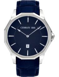 Наручные часы Cerruti 1881 CRA21902