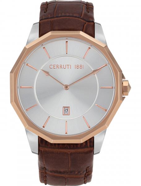 Наручные часы Cerruti 1881 CRA21903