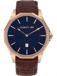 Наручные часы Cerruti 1881 CRA21904