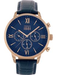 Наручные часы Cerruti 1881 CRA23402