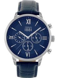 Наручные часы Cerruti 1881 CRA23403