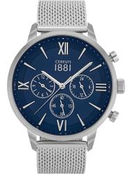 Наручные часы Cerruti 1881 CRA23405