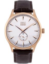 Наручные часы Cerruti 1881 CRA24001