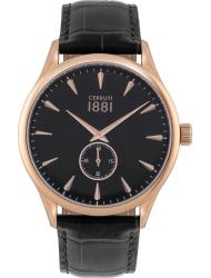 Наручные часы Cerruti 1881 CRA24002