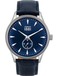 Наручные часы Cerruti 1881 CRA24004