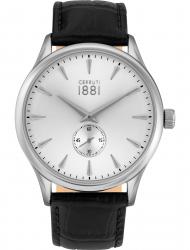 Наручные часы Cerruti 1881 CRA24005