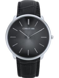 Наручные часы Cerruti 1881 CRA24502