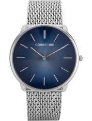 Наручные часы Cerruti 1881 CRA24504
