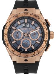 Наручные часы Cerruti 1881 CRA24801