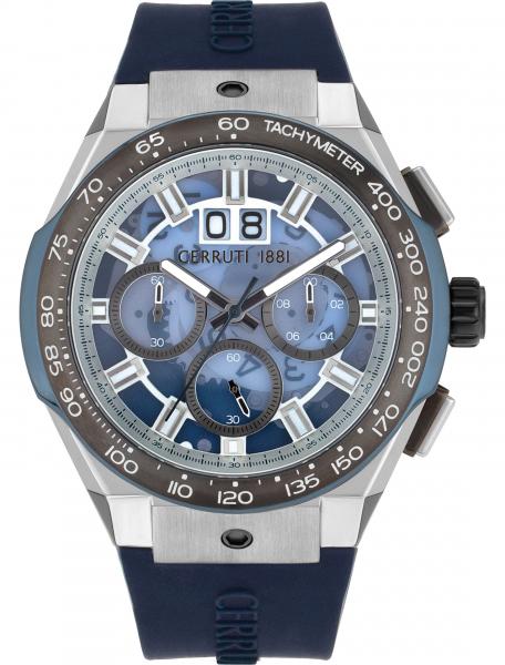 Наручные часы Cerruti 1881 CRA24803