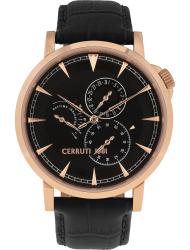 Наручные часы Cerruti 1881 CRA24902