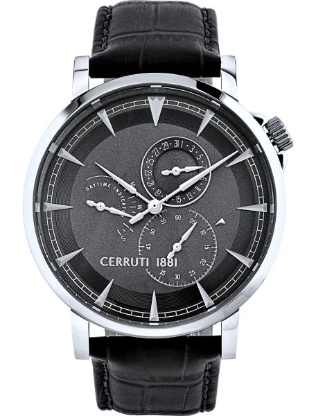 Наручные часы Cerruti 1881 CRA24905