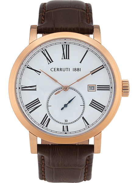 Наручные часы Cerruti 1881 CRA25001