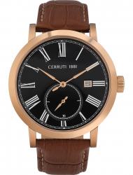 Наручные часы Cerruti 1881 CRA25002