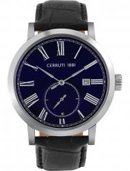 Наручные часы Cerruti 1881 CRA25003