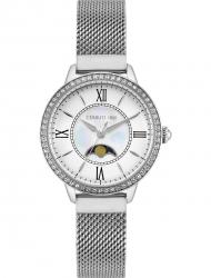 Наручные часы Cerruti 1881 CRM22501