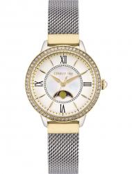 Наручные часы Cerruti 1881 CRM22503