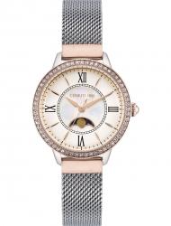 Наручные часы Cerruti 1881 CRM22504